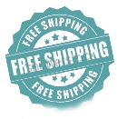 Free Shipping on Self Tanner and Bronzer